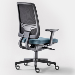 Milani Operator Chairs