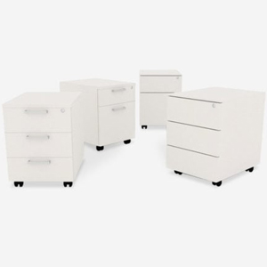 Sinetica Drawers